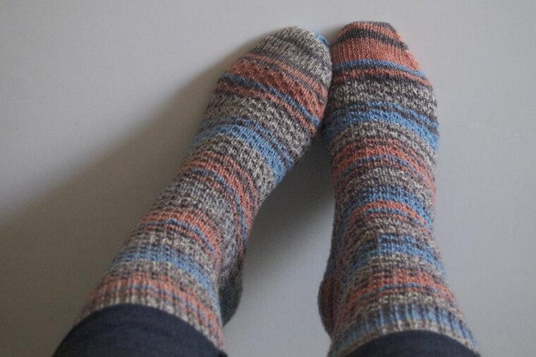 hermiones-pumpkin-jacquard-socks_8972864961_o.jpg