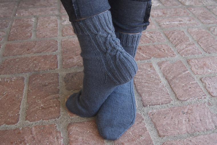 bapsis-anglers-loop-socks_10582904396_o.jpg