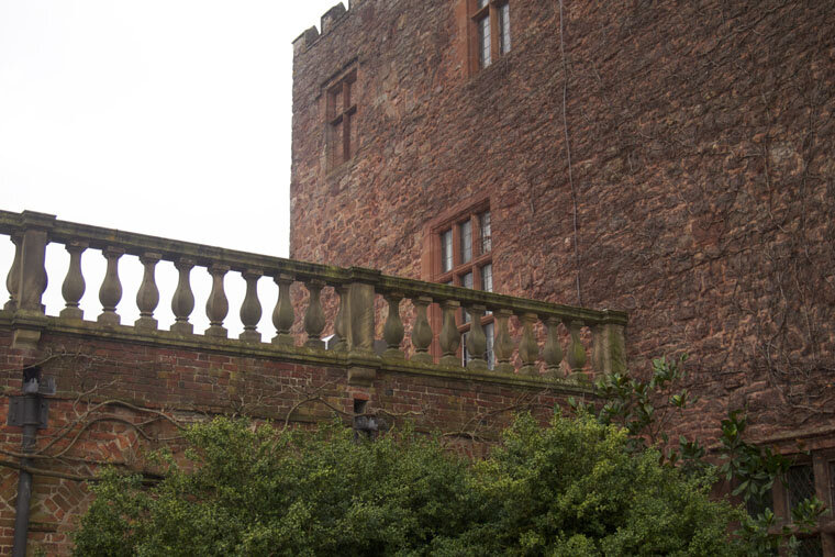 powis-castle-6_11977964295_o.jpg