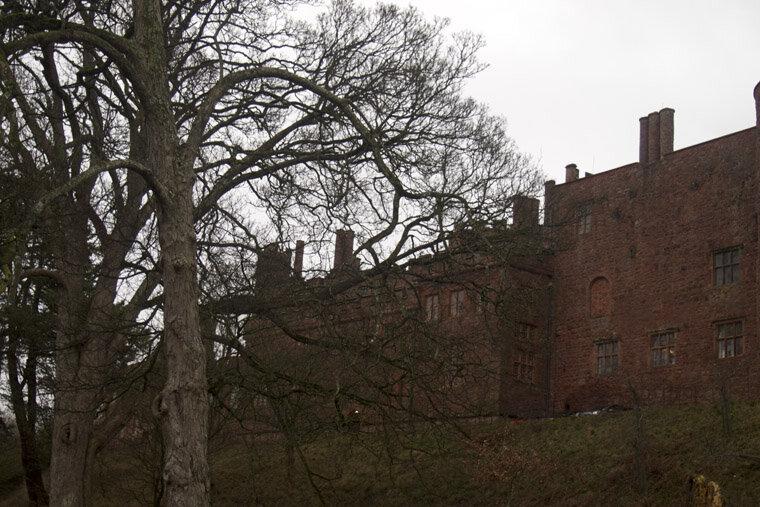 powis-castle-2_11978800466_o.jpg