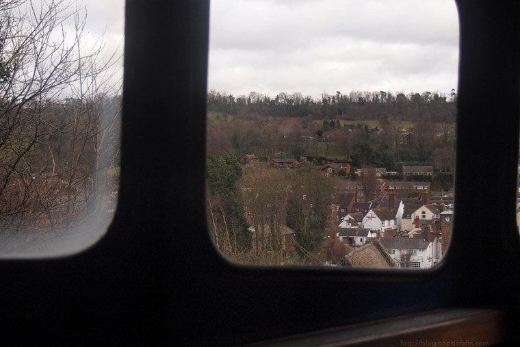 bridgnorth-low-towncliff-railway_12975715634_o.jpg