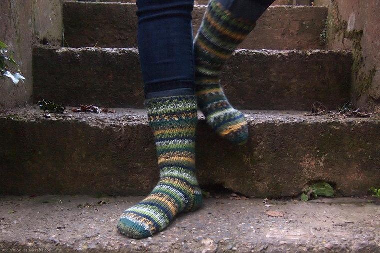 forest-wellie-socks_14128958610_o.jpg