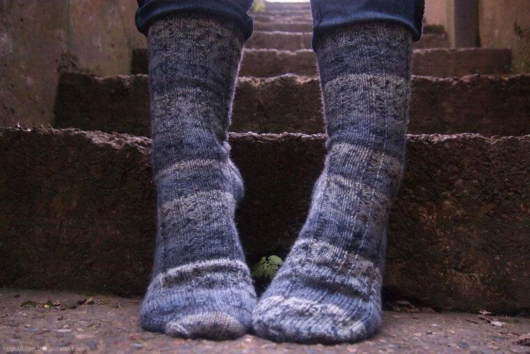 bapsis-chai-latte-socks_14129230230_o.jpg