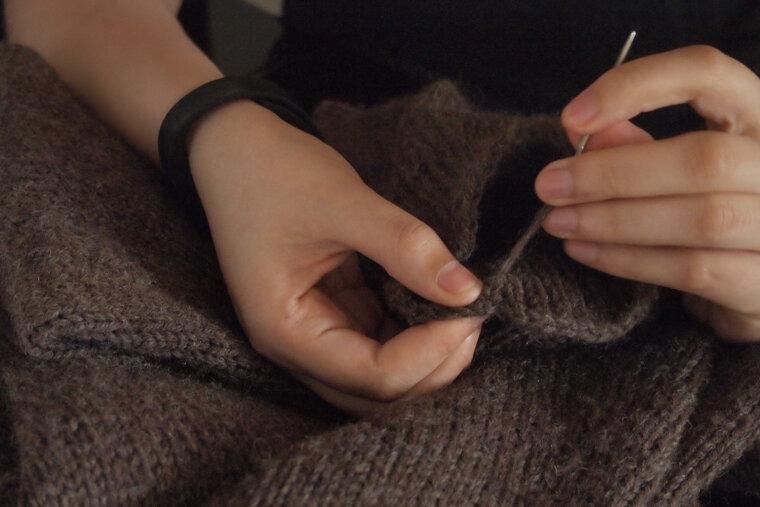 bapsis-first-pullover_16311257276_o.jpg