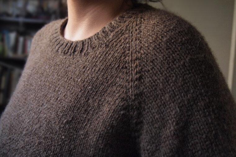 bapsis-first-pullover_16335439461_o.jpg