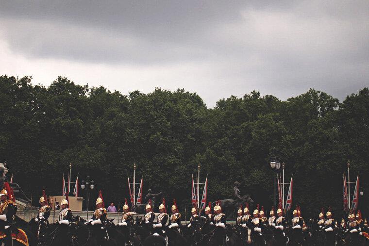 day-in-london-2014_15973522740_o.jpg