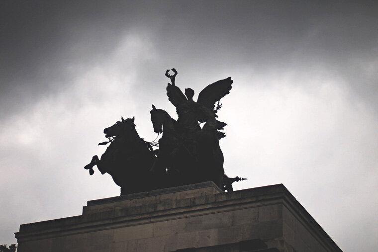 day-in-london-2014_15975065417_o.jpg