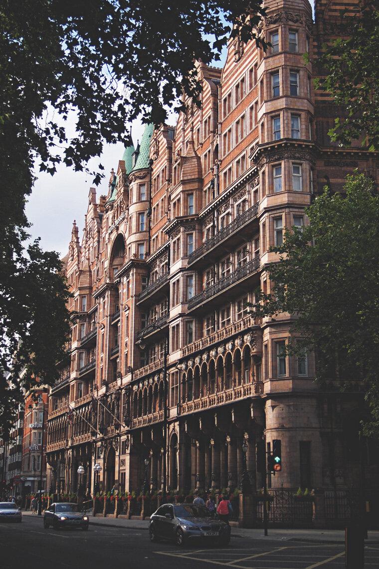 day-in-london-2014_15973395238_o.jpg