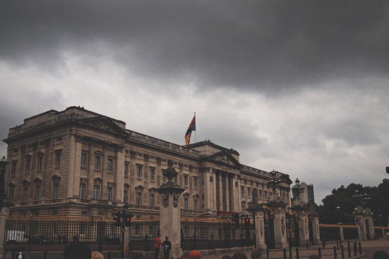 day-in-london-2014_15541081223_o.jpg