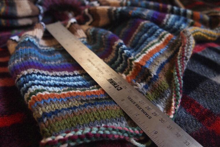 gd-scrap-blanket-wip_16378979559_o.jpg