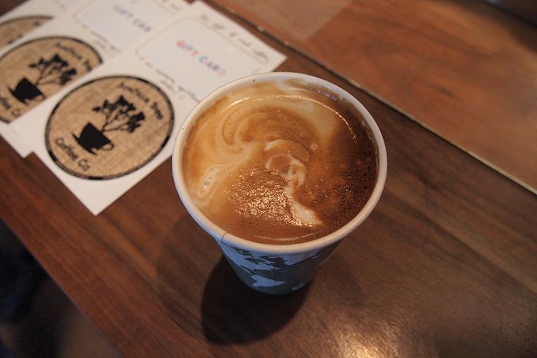 joshua-tree-coffee-company_26125570445_o.jpg