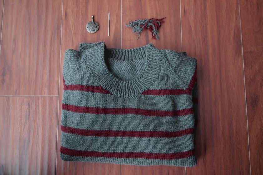 clarke-sweater_27474368729_o.jpg