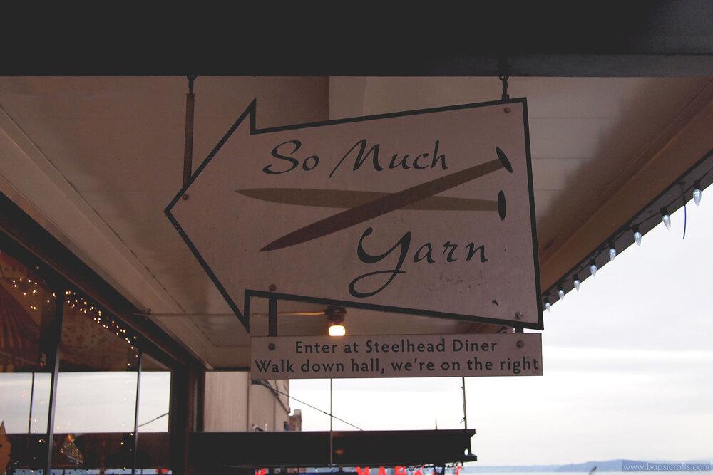 shop-sign.jpg